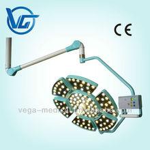 hospital dental surgery light led