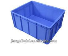 waterproof plastic container
