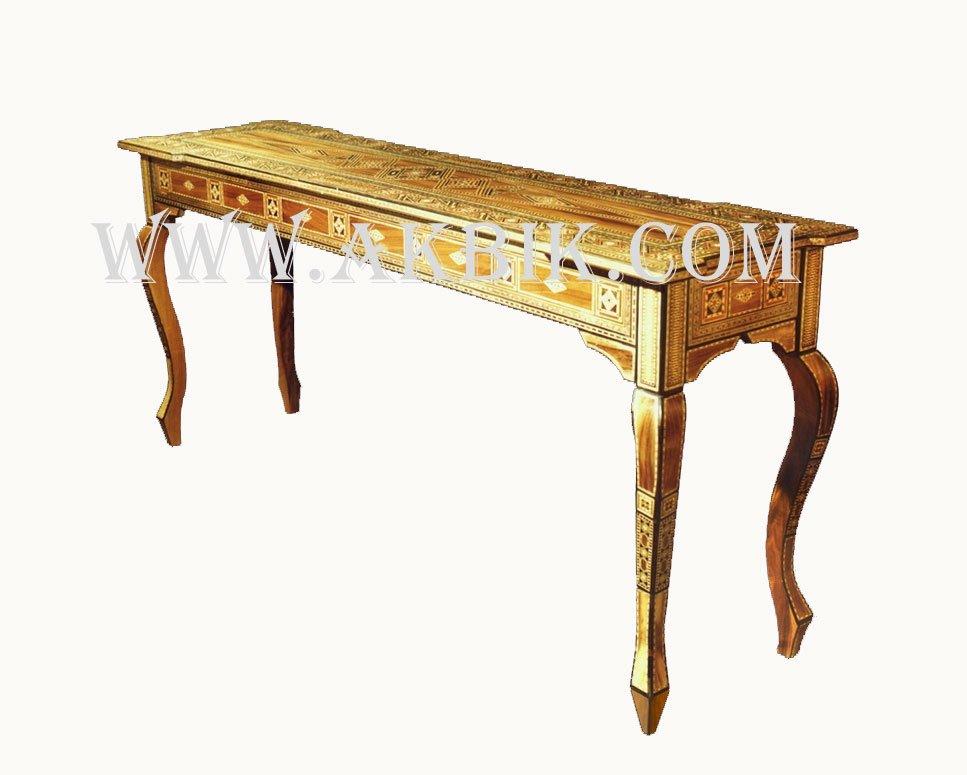 Top tipos de mesas para wallpapers - Tipos de mesas ...