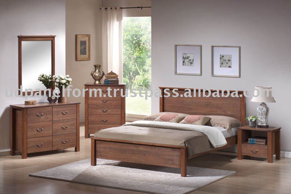 Brilliant Home Furniture Bedroom Set 1229 x 819 · 120 kB · jpeg
