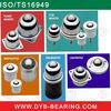 all kinds of transfer ball bearings