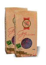 goji berries 250/280/350/380/500/750