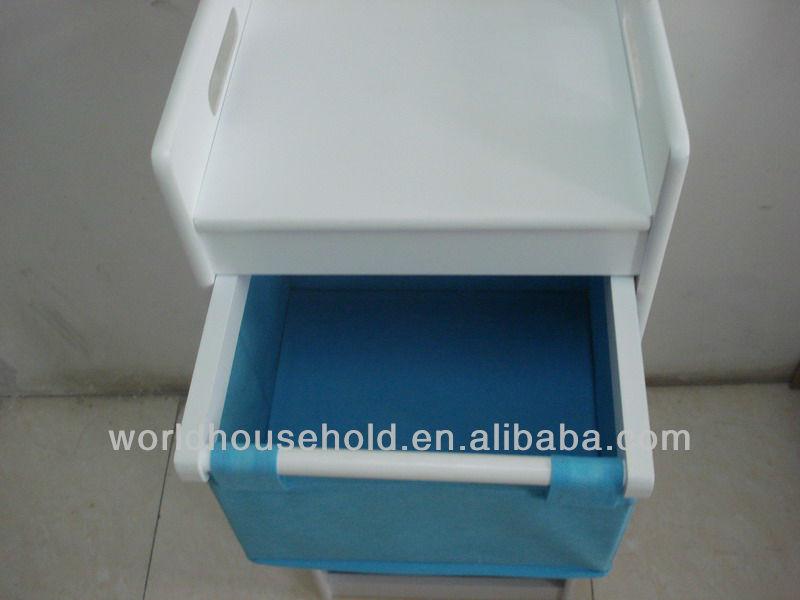 kids furniture wholesale, storage cabinet