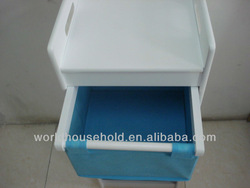 kids furniture wholesale, storage cabinet