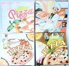 codecart carton box pizza best paper