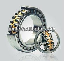 Spherical Roller Bearings Cylindrical Bore