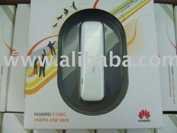 huawei 3G data card