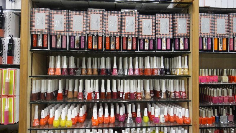 cosmetics,beauty care