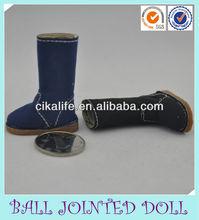 ECO-Friendly cheap Jason Wu doll shoes
