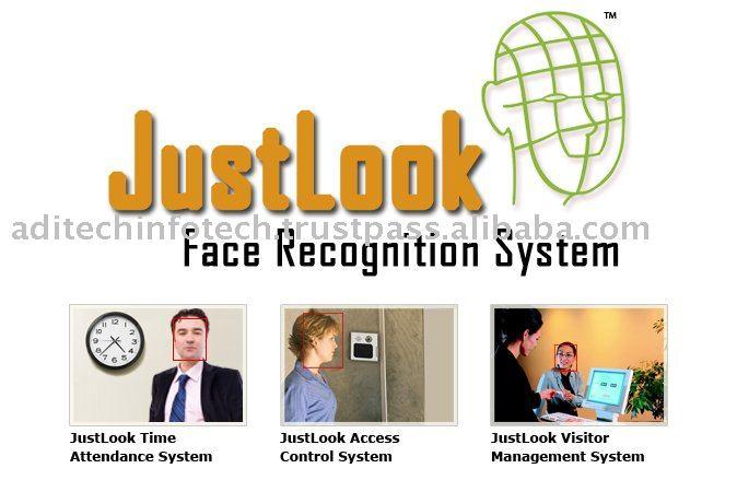 facial recognition biometrics essay Free face recognition papers, essays, and research papers.