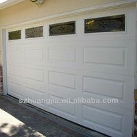 Sectional Garage Door Window Inserts / Garage Door Prices Lowes