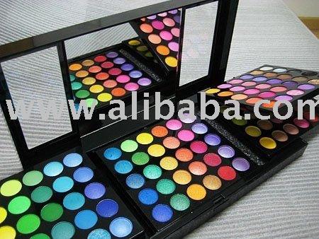 neutral eyeshadow palette. Neutral Eyeshadow Palette