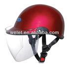 helmet motorcycle intercom bluetooth helmet kits