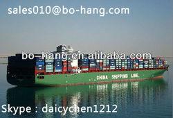 Christmas Yard Decoration sea freight forwarder to los angeles skype daicychen1212