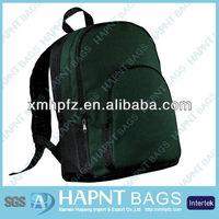 Classic Campus Bag(Quanzhou Manufacturer)
