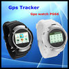 Bracelet gps for children with smallest size and portable on Ebay China pg66-g