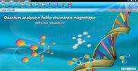 Free updated quantum bio electric body analyzer