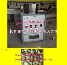 garlic peeling machine for farming processing machine