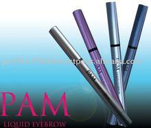 PAM Liquid Eyebrow (pancil type)