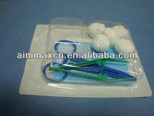 bulk supply medical First aid kit