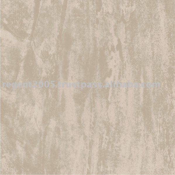 Talk:Vitrified tile