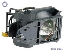 Infocus X1, X1a, X2 Projector Bulb