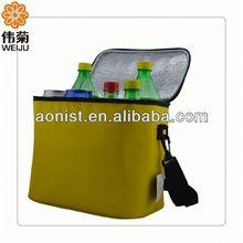 2013 hot sale Polyester food ice bag & cooler bag (factory)