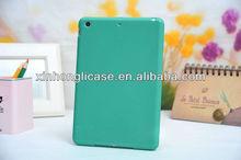 Custom Design Cell Phone Case,Clean TPU Case for iPad mini