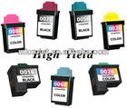 Lexmark Compatible Printer Ink Cartridge