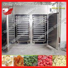 professional industrial fruit drying machine/food dehydrator machine/fruit drying oven 0086 13663859267