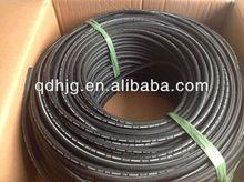 """1/8""""SAE J1401,FMVSS 106 standard china car spare parts"""