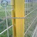 China la fábrica de suministro de alta calidad de fabricación/puertas de hierro modelos/planta de apoyo( columna cuadrada)/protectores de ventana para el metal expandido sc