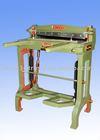 JASWINDER Treadle shearing Machinery