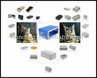 ip67 enclosures plastic