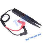 Multimeter SMD Resistor Capacitor Voltmeter Test Tweezer