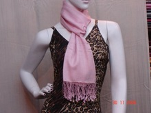 silk cashmere / pashmina Scarves/ shawl, stole