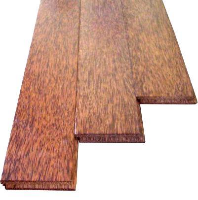 Palma de coco pisos-Demás muebles de madera-Identificación ...