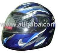 sell combination dot helmet CZ-200