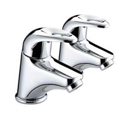 Kalsi Sanitary Fittings