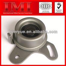 2013 Hot Sale TS16949 Certificated Long Working Life deep ball bearing for Hyundai VKM75006
