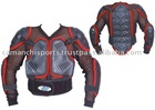 Dirt Bike Garments