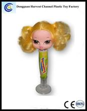 Supply Novelty Carton promotion gift ball pen