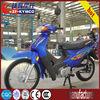 Chongqing best-selling generation BIZ classic 110cc cub bike ZF110V-3