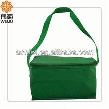 Large Brand Lunch Bag Picnic Cooler Bag