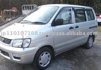 (29) Toyota NOAH LITEACE GF-SR40G