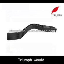 high quality injection molded plastic automotive parts