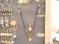 Africaine jewerly - bracelets colliers bracelets boucles d'oreilles, Brassards, Ceintures, Porte-clés, Bandes de cheveux, Objets de curiosité, Sculptures sur bois, Sandales, Art