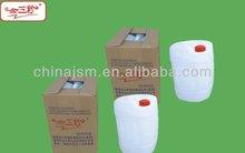cyanoacrylate adhesive super glue