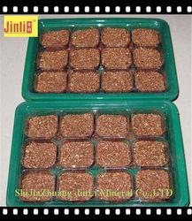 golden grain vermiculite