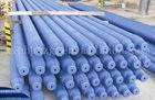 spiral drill collar supplier api oilfield drilling tools drill collar petroleum